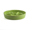Pet Slow Food Bowl Anti Würgen Hundenapf Anti Würgen Pet Bowl Keramik Pet Bowl